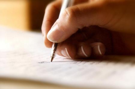come-scrivere-un-buon-curriculum_33aae558dfd333ffe2fc99be76c6e948