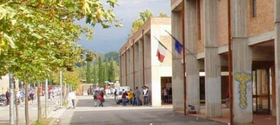 IIS-Giotto-Ulivi