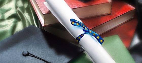 borse-di-studio-europa